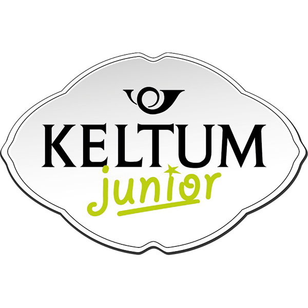 keltum junior logo