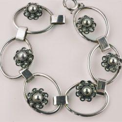 zeeuws armband, zeeuws ontwerp, origineel zeeuws ontwerp, zeeuws sieraad