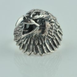 harley eagle ring, arend ring harley