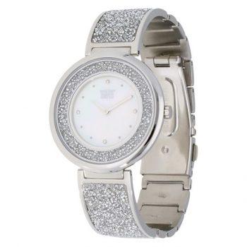 Davis montre horloge dames
