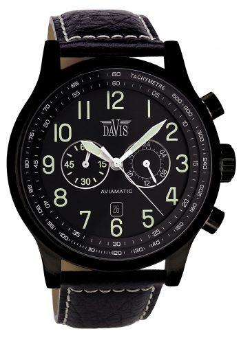 Davis 0452