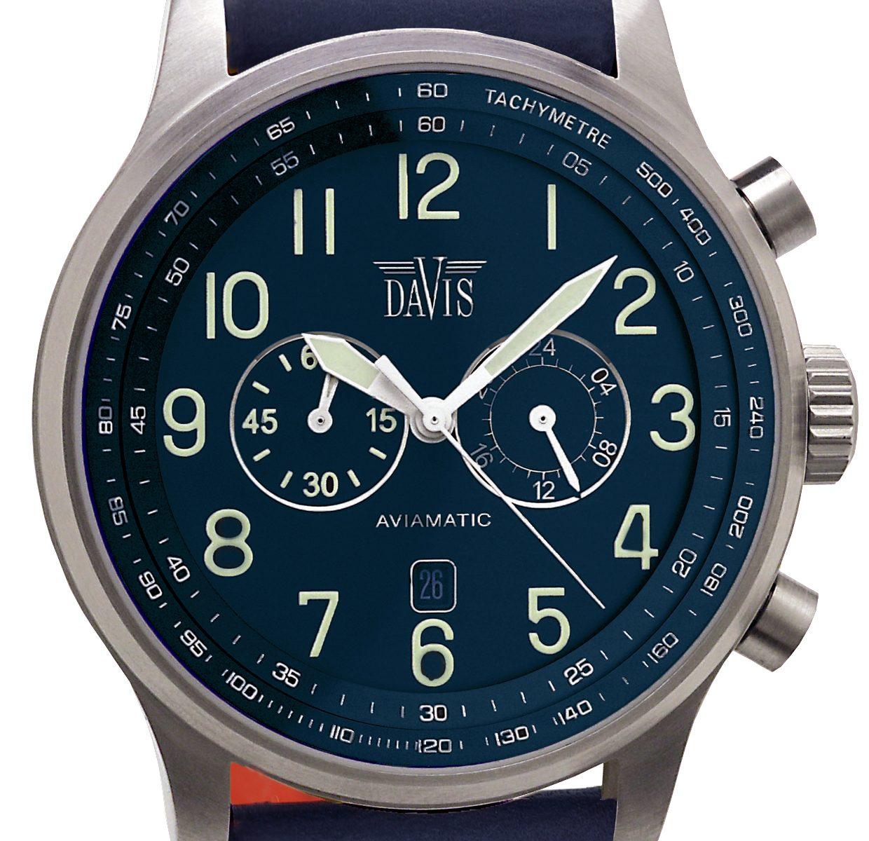 Davis 0455