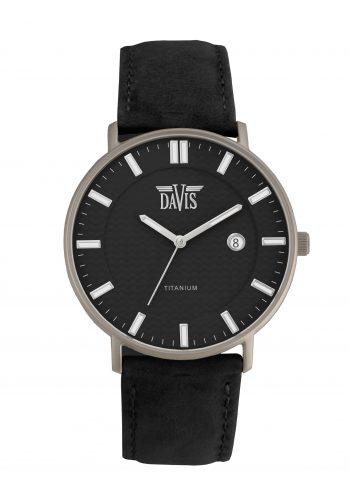 Davis 2070