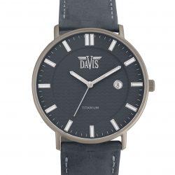 Davis 2072
