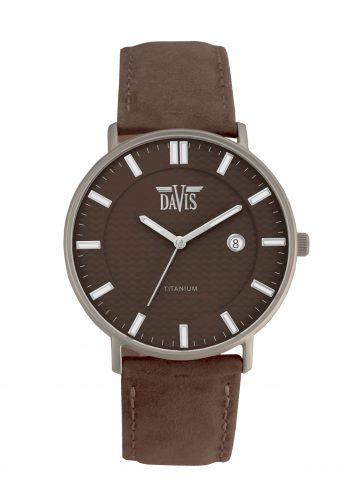 Davis 2074