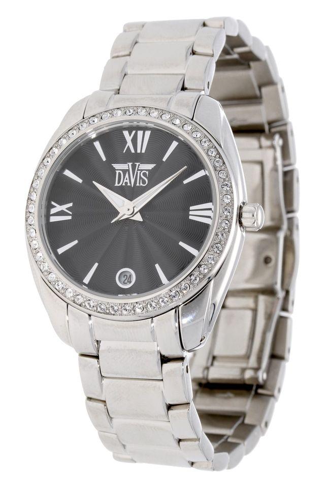 Davis Horloge dames