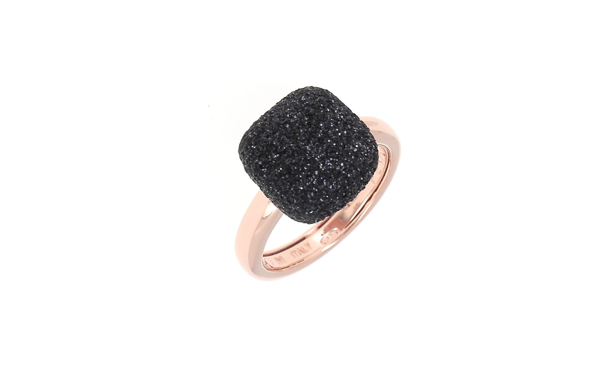 pesavento ring WPLVA1250