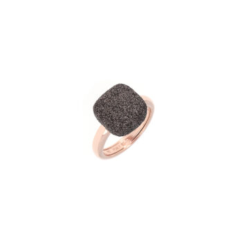 Pesavanto ring WPLVA1251