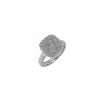 Pesavento ring WPLVA1255