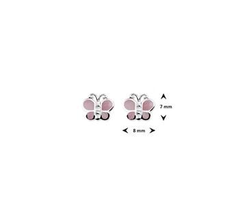 Oorknoppen vlinder 10.11466